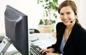 Работа для девушек диспетчер записи веб моделей скачать